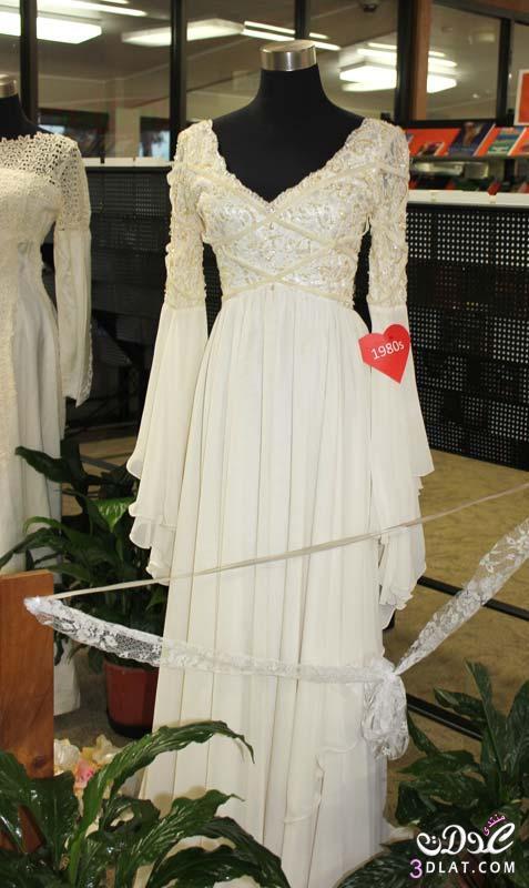 لكي مني يا أميرتي ,فستان زفافك ,لحلم عمرك ,لحلمك الجميل 2021