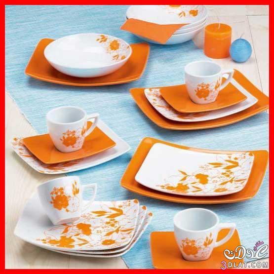 اشيك اطباق للتقديم 2014 اطقم صينى جميلة ومميزة 2014 13870115822.jpg