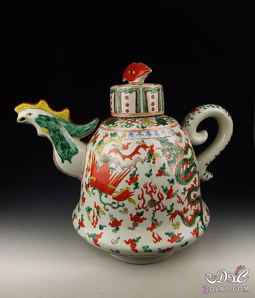 براد شاى بتصاميم مبتكره ومتطوره ,اغرب براد للشاى , براد شاى حديث , براد شاى بالو 13870389003.jpg