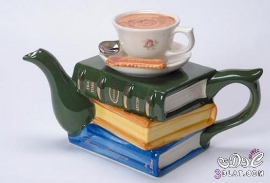 براد شاى بتصاميم مبتكره ومتطوره ,اغرب براد للشاى , براد شاى حديث , براد شاى بالو 13870389004.jpg
