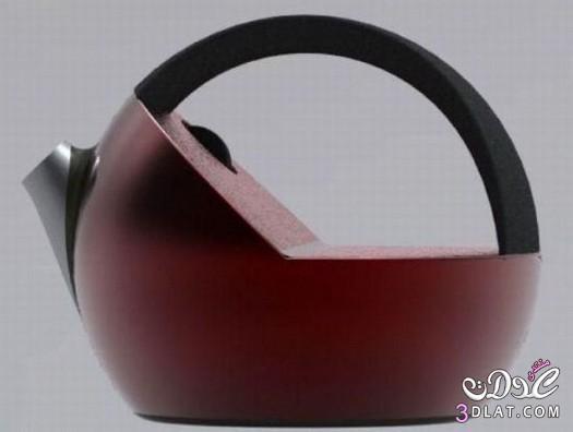 براد شاى بتصاميم مبتكره ومتطوره ,اغرب براد للشاى , براد شاى حديث , براد شاى بالو 13870389005.jpg