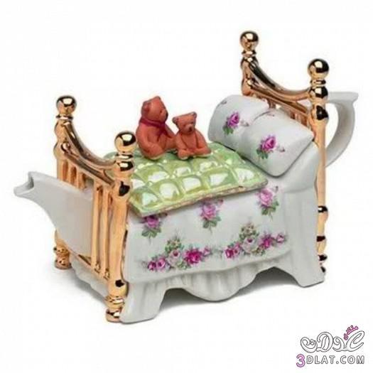 براد شاى بتصاميم مبتكره ومتطوره ,اغرب براد للشاى , براد شاى حديث , براد شاى بالو 13870389006.jpg