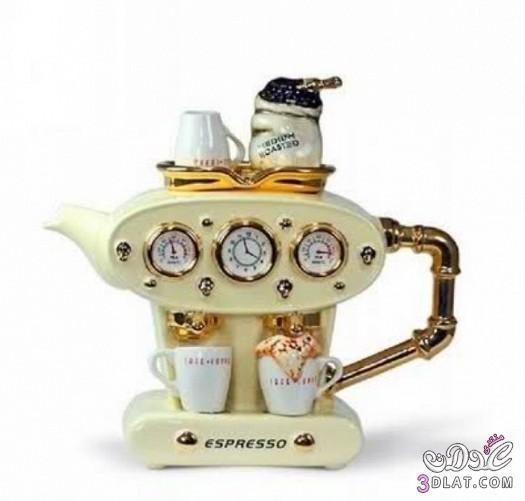 براد شاى بتصاميم مبتكره ومتطوره ,اغرب براد للشاى , براد شاى حديث , براد شاى بالو 13870389007.jpg