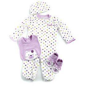 ملابس اطفال حديثي الولادة جديدة 2020 ملابس بيبي حلوة جدا 2020
