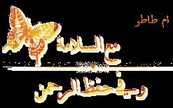 معيشة مودرن 2014, غرفه معيشة