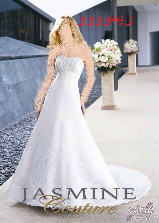 فساتين فرح جديده 2021 , فساتين زفاف , تصميمات فساتين فرح , صور فساتين زواج