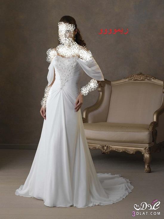 فساتين فرح جديده, فساتين زواج 2021 , فساتين اعراس , تصميمات فساتين فرح