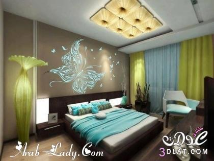 غرف نوم روعة غرف نوم خيال غرف نوم رومانسية   فلسطين