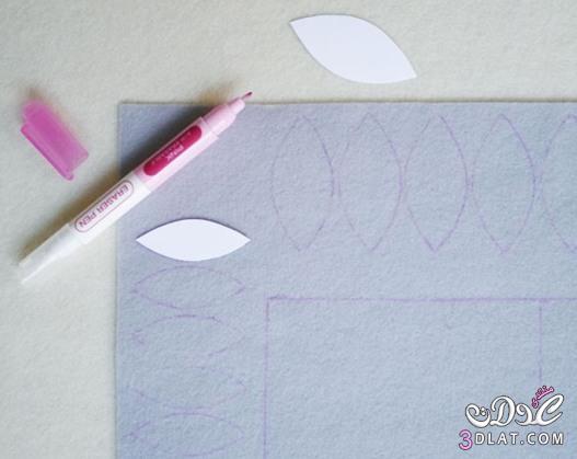 بالصور: اصنعي وسائد ملونة للصالون 13875534182.jpg