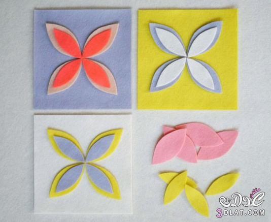 بالصور: اصنعي وسائد ملونة للصالون 13875534184.jpg