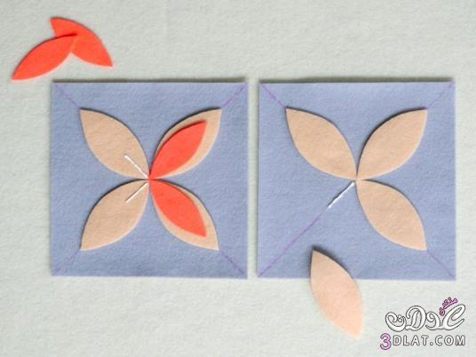 بالصور: اصنعي وسائد ملونة للصالون 13875534185.jpg