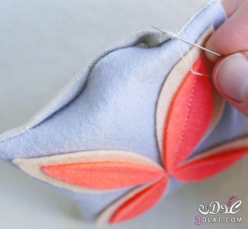 بالصور: اصنعي وسائد ملونة للصالون 13875534188.jpg