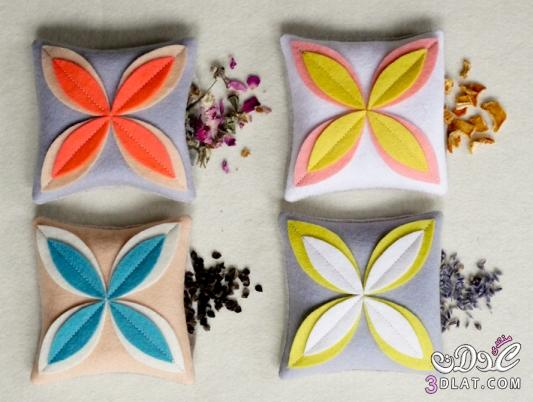 بالصور: اصنعي وسائد ملونة للصالون 13875534189.jpg