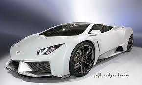 سيارات 2014 رائعه لسيارات سيارات