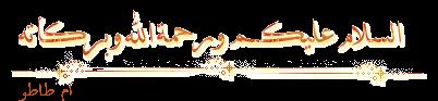 ادوات مطبخ عصريه ادوات للمطابخ العصريه 13875953783.png