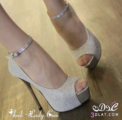 واو احذية ذات كعب عالي مذهلة 13876837915.jpg