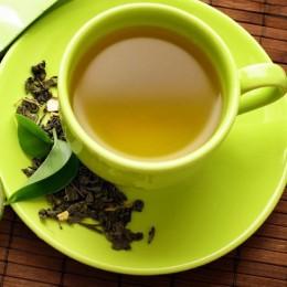 الشاى يقاوم التسوس 13877602221.jpg
