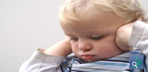 اضطرابات الاذن الداخلية ترتبط بفرط النشاط عند الأطفال 13878371011.jpg