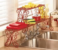 افكار سهلة وبسيطة لاناقة منزلك 2014 - افكار جميلة ومنظمة 2014 - اتفضلوا معايا 13878853151.jpg