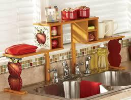 افكار سهلة وبسيطة لاناقة منزلك 2014 - افكار جميلة ومنظمة 2014 - اتفضلوا معايا 13878853153.jpg