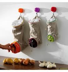 افكار سهلة وبسيطة لاناقة منزلك 2014 - افكار جميلة ومنظمة 2014 - اتفضلوا معايا 13878853155.jpg