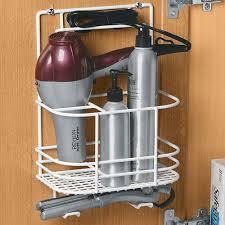 افكار سهلة وبسيطة لاناقة منزلك 2014 - افكار جميلة ومنظمة 2014 - اتفضلوا معايا 13878853157.jpg