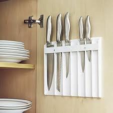 افكار سهلة وبسيطة لاناقة منزلك 2014 - افكار جميلة ومنظمة 2014 - اتفضلوا معايا 13878853159.jpg