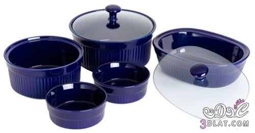ادوات منزلية 2014 - ادوات منزلية منوعة 2014 - ولا اروع 13878937512.jpg