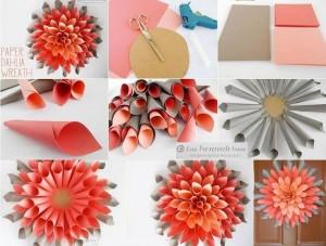 أفكار لتزين المنزل جديده ورائعه ،أفكار مميزه للعدولات الحلوين 13879000277.jpg