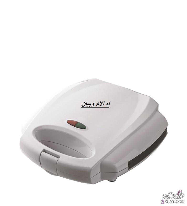 اجدد الاجهزة الكهربائية للعرايس من sogo,الاجهزة الكهربائية المنزلية ل2014 13879038666.jpg