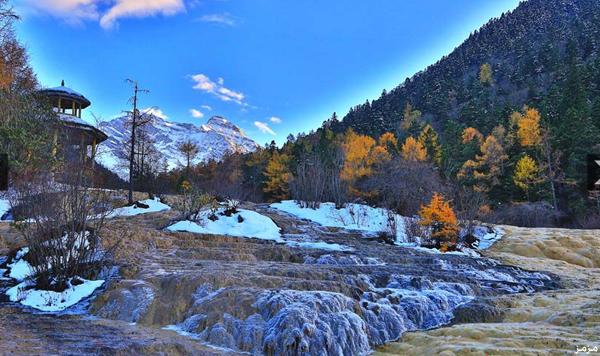 صور مناظر طبيعية جميلة جداً 2014 اجمل صور لبحيرات وطبيعة ساحرة من تجميعى 13879847322.png