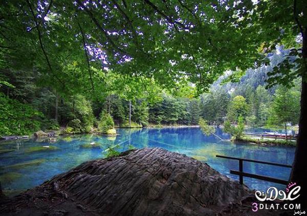 صور مناظر طبيعية جميلة جداً 2014 اجمل صور لبحيرات وطبيعة ساحرة من تجميعى 13879847333.jpg