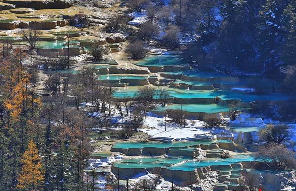 صور مناظر طبيعية جميلة جداً 2014 اجمل صور لبحيرات وطبيعة ساحرة من تجميعى 13879847335.png