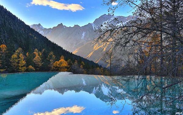 صور مناظر طبيعية جميلة جداً 2014 اجمل صور لبحيرات وطبيعة ساحرة من تجميعى 13879847346.png