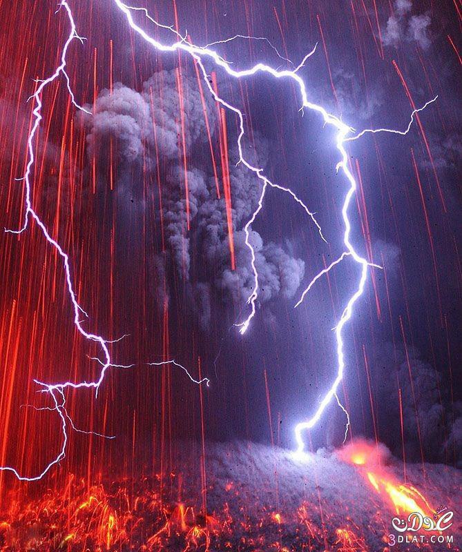 صور مرعبة لبركان نشط  فى جزيرةSakurajima باليابان مناظر مذهلة لبركان Sakurajima 13879868611.jpg