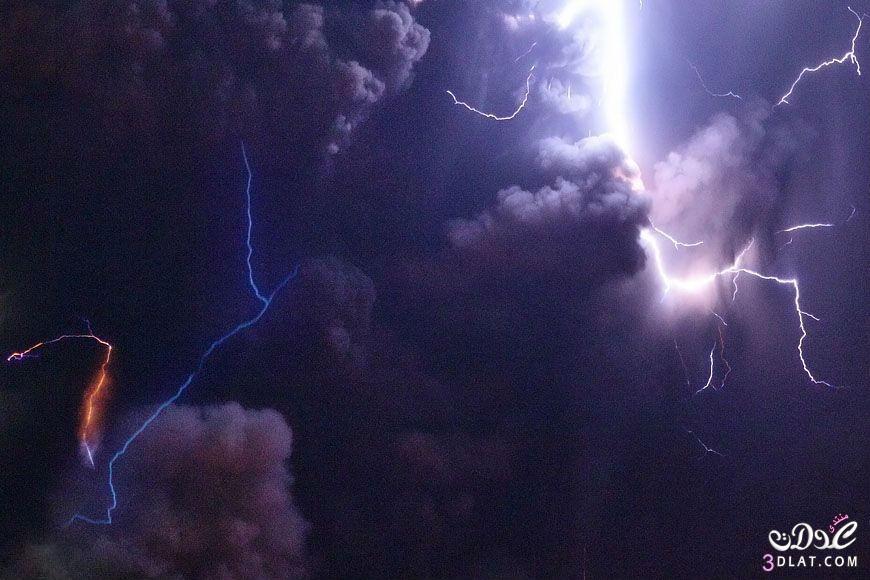 صور مرعبة لبركان نشط  فى جزيرةSakurajima باليابان مناظر مذهلة لبركان Sakurajima 13879868614.jpg
