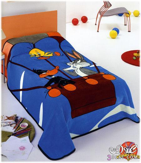 بطاطين لغرف الاطفال تجنن بطاطين شتويه 13880041274.jpg