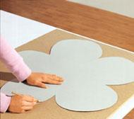 اصنعى بنفسك ديكور لجدران منزلك بالصور 13880898671.jpg