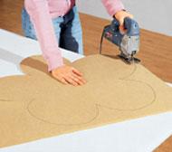 اصنعى بنفسك ديكور لجدران منزلك بالصور 13880898682.jpg