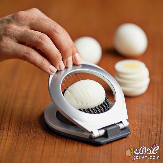 ادوات مطبخ مبتكرة 2013اجمل ادوات المطبخ 2014 ، احدث ادوات المطبخ 2013 ، 138816238213.jpg