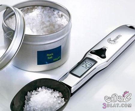 ادوات مطبخ مبتكرة 2013اجمل ادوات المطبخ 2014 ، احدث ادوات المطبخ 2013 ، 13881623823.jpg