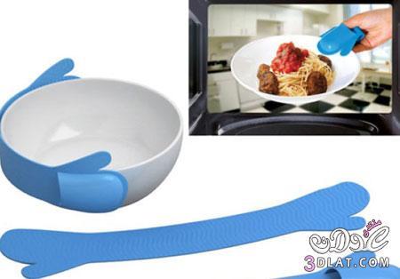 ادوات مطبخ مبتكرة 2013اجمل ادوات المطبخ 2014 ، احدث ادوات المطبخ 2013 ، 13881623824.jpg