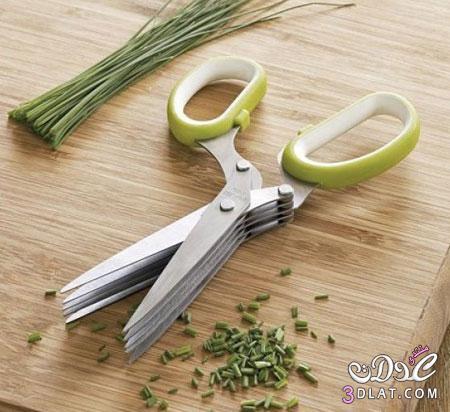 ادوات مطبخ مبتكرة 2013اجمل ادوات المطبخ 2014 ، احدث ادوات المطبخ 2013 ، 13881623825.jpg