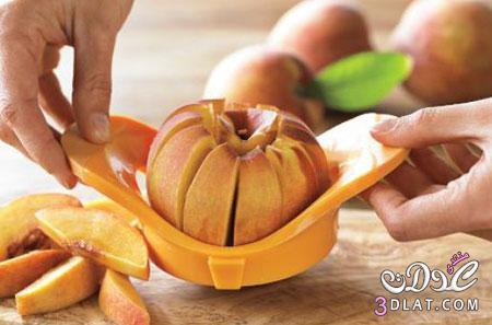 ادوات مطبخ مبتكرة 2013اجمل ادوات المطبخ 2014 ، احدث ادوات المطبخ 2013 ، 13881623826.jpg