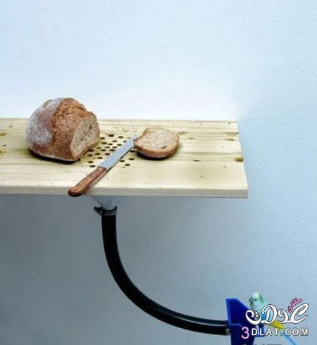 ادوات مطبخ مبتكرة 2013اجمل ادوات المطبخ 2014 ، احدث ادوات المطبخ 2013 ، 13881623827.jpg