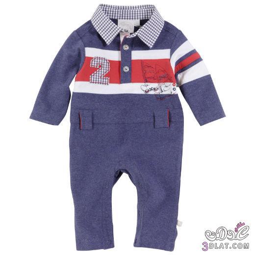 ملابس مواليد 2018 ملابس رائعة للمواليد 13882315493.jpg