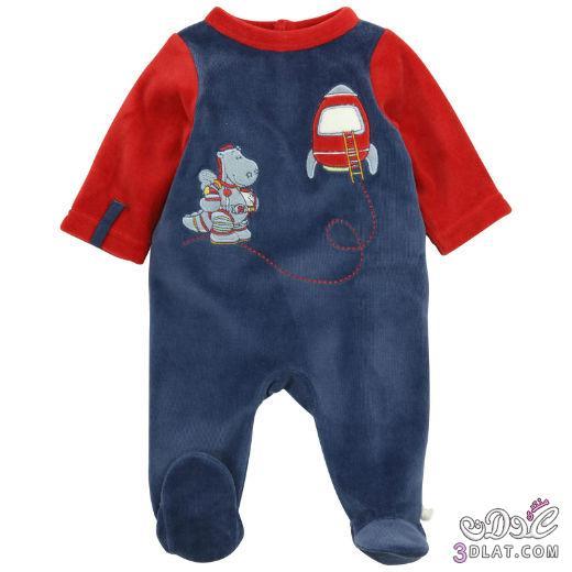ملابس مواليد 2018 ملابس رائعة للمواليد 13882315494.jpg