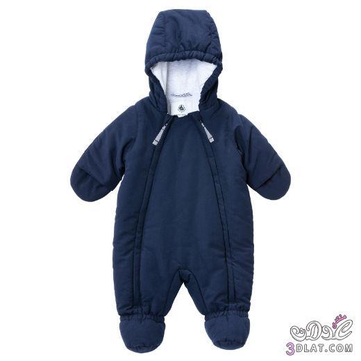 ملابس مواليد 2018 ملابس رائعة للمواليد 13882315495.jpg