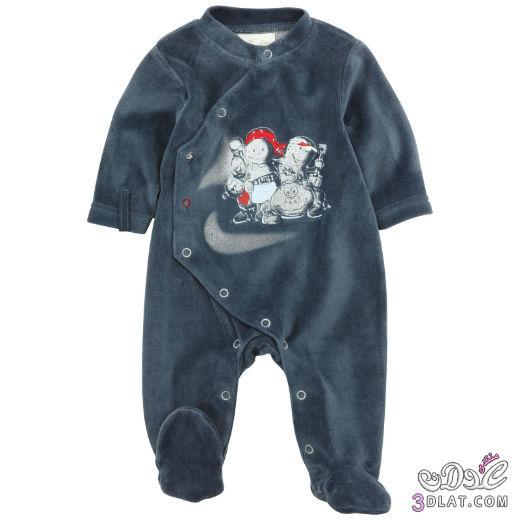 ملابس مواليد 2018 ملابس رائعة للمواليد 13882315496.jpg