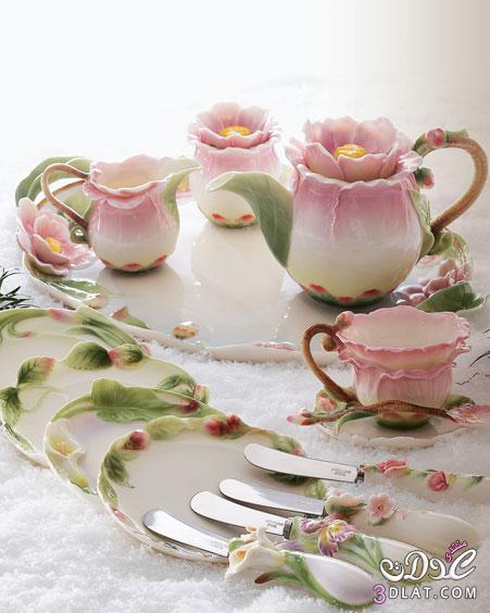كاسات شاي ملونة كاسات شاي ملونة روعة اجمل اشكال كاسات شاي ملونة 13882386471.jpg